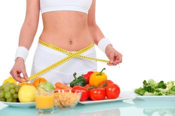 Растянутый желудок — как привести его в норму?