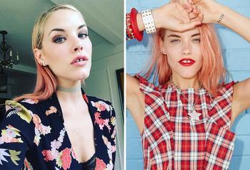 Эти 10 моделей доказали, что харизма важнее идеальной внешности
