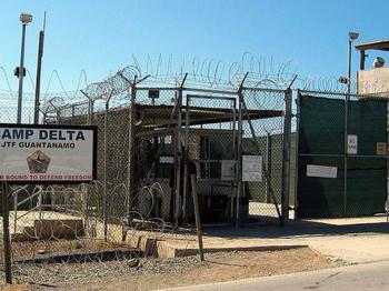 Где находится тюрьма Гуантанамо: борьба с терроризмом, свобода слова и пытки