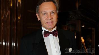 Не по адресу: Пушков объяснил ПАСЕ, куда обращаться за российскими платежами