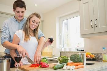 14 распространённых ошибок, которые мы регулярно совершаем на кухне