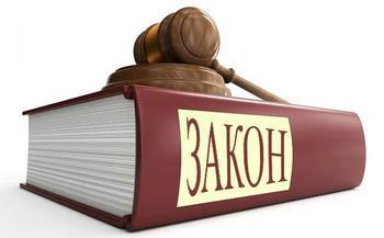 Платят ли алименты родители, лишенные родительских прав: правовые нормы, особенности и условия