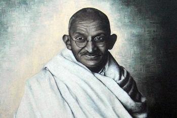 Проклятие рода Ганди: Загадка гибели представителей правящей династии Индии