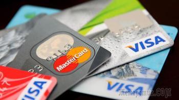 Совкомбанк, решили вопрос со страховкой по кредиту в мою пользу