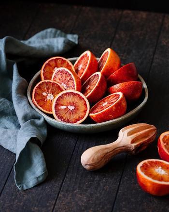 Экстракт семян грейпфрута: Как использовать для здоровья