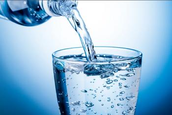 5 антинаучных мифов о воде, которые нужно срочно опровергнуть