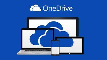 Что делать когда OneDrive не обновляется — подробная инструкция в картинках
