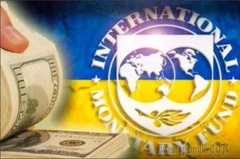 Время платить по счетам: Запад выкатил Украине новые условия