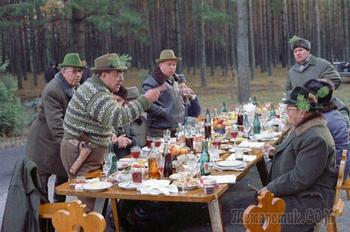 «Кому на Руси жить хорошо», или Самые высокооплачиваемые профессии в СССР