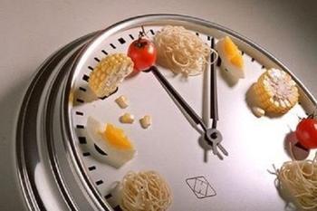 Какие продукты не стоит есть на ночь, чтобы на утро не выглядеть несчастным и отекшим