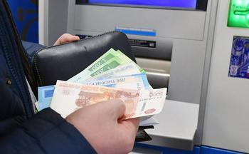Росстат отчитался о росте реальных доходов россиян