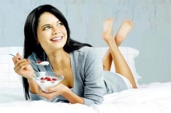 Диета 6 лепестков: фантастические рецепты, которые помогут похудеть