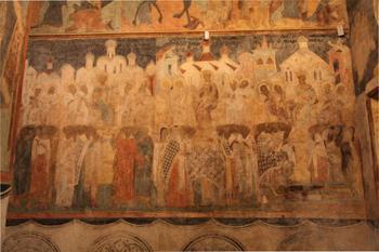 Халкидонский Собор: вероучения Армянской Церкви, правила, толкование