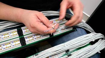 Как обжать интернет-кабель — пошаговая инструкция + советы