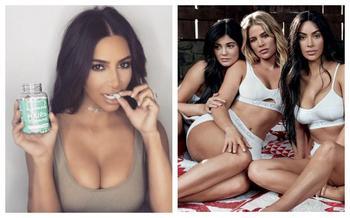 Миллионы на рекламе: 10 знаменитостей, которые зарабатывают больше всех в Инстаграме