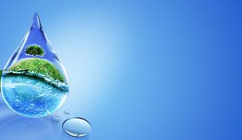 Интересные факты про воду
