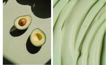 Диетолог разрешает: калорийные продукты, которые можно есть во время диеты