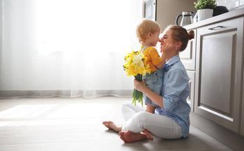 Как вырастить ребенка уверенным в себе: 5 советов психолога