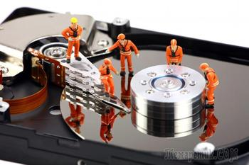 Как и в каких случаях можно восстановить удалённые файлы на компьютере