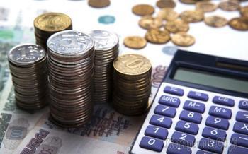 Киви Банк, не закрывают счет карты Совесть