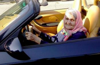 Российских пенсионеров проверят на дополнительные доходы