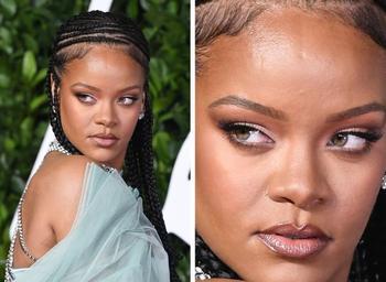 Фото, которые доказывают, что даже звёздам первой величины плевать на стандарты красоты