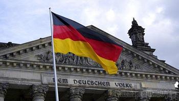 Германия против «Миротворца»: скандальный украинский сайт требуют закрыть