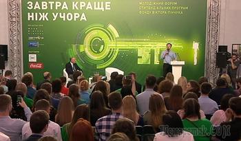 Вакарчук: Увеличивается шанс на реальную потерю украинской государственности