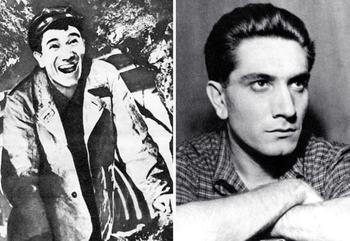 Армену Джигарханяну – 83: За какие заслуги легендарный актер попал в Книгу рекордов Гиннесса