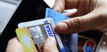 ОТП Банк, неприятный сюрприз о просроченной задолженности
