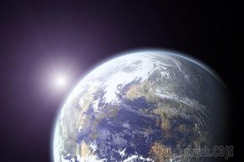 10 невероятных гипотез, объясняющих странные астрономические наблюдения