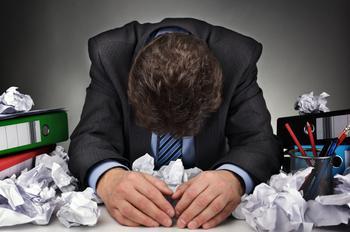 Порядок ликвидации предприятия: кому и почему нужно опасаться субсидиарной ответственности