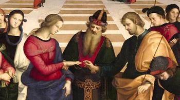 Что пережила Богородица и почему это для нас важно?