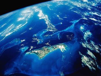 Топ-10 возможных катаклизмов в будущем Земли
