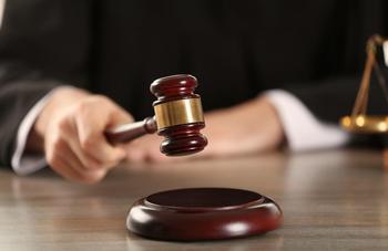 Вина: понятие и формы вины в уголовном праве