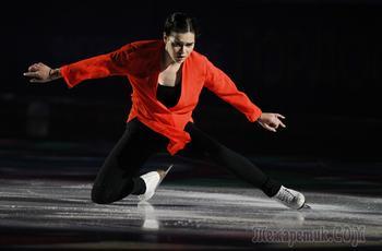 «Отнимание рук и ног»: почему Сотникова решилась на операцию