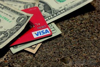 Тинькофф Банк, полное нарушение прав потребителя