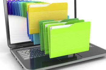 АppData – что это за папка и как с ней работать?