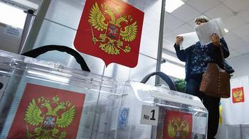 Эсперты проанализировали возможные сценарии думских выборов