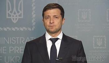 Путин расширил упрощенную выдачу паспортов жителям Донбасса. Зеленский ответил зеркально