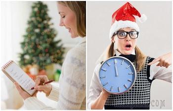 9 вещей, которые умные люди делают в ноябре, чтобы не разориться перед Новым Годом