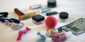 25 способов сэкономить на косметике, но не на красоте