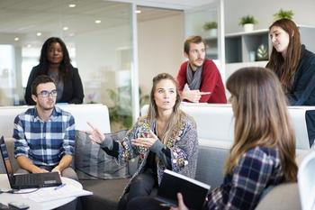 Шестерка предприимчивых: какие знаки Зодиака хороши в ведении бизнеса
