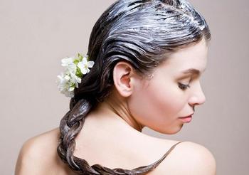 ТОП-15 лучших рецептов масок от выпадения волос: эффективные средства в домашних условиях