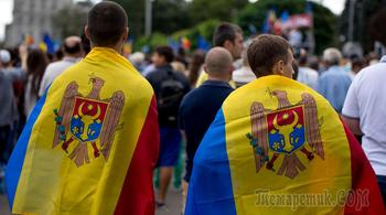 «Настраивают оппозицию»: зачем США революция в Молдавии