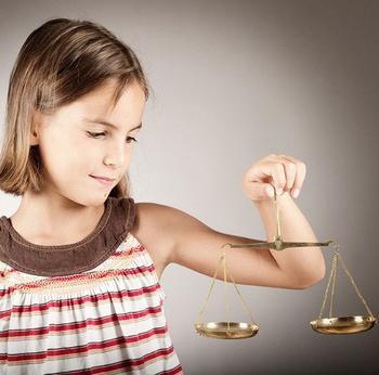 7 прав детей, которые постоянно нарушаются