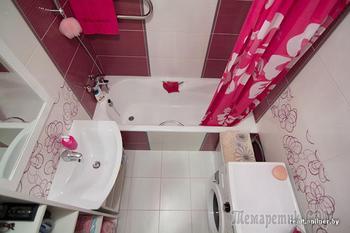 Творческий эксперимент: можно ли сделать качественный ремонт в квартире своими руками?