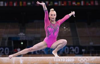 Российские олимпийцы пройдут 7-дневный карантин перед встречей с Путиным