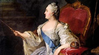 Самые известные и влиятельные женщины в российской истории