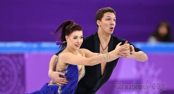 Тарасова оценила: на что еще годятся призеры Пхенчхана